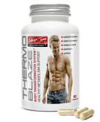 Adrian James Nutrition - Thermoblaze