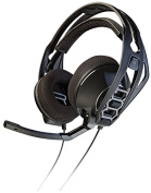 RIG 500 Stereo PC Gaming Headset