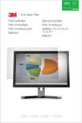 """Anti-Glare Filter for 24"""" Widescreen Monitor"""