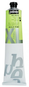 Pebeo XL 200ml Painting Oil - Bright Green