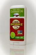 Stinkbug Naturals - Floral Lime Deodorant - Aluminium-free