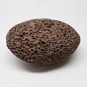 Blanco Natural Earth Lava Stone