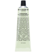 Grown Alchemist Age-Repair Hand Cream - Phyto-Peptide , Sweet Almond & Sage, 40ml
