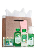 Bath and Body Works Vanilla Bean Noel Ultimate Fan Collection