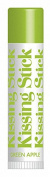 Green Apple Flavoured Lip Balm Kissing Stick