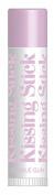 Bubble Gum Flavoured Lip Balm Kissing Stick