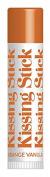 Orange Vanilla Flavoured Lip Balm Kissing Stick