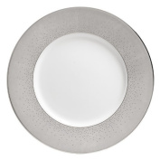 Stardust 23cm Accent Plate by Waterford