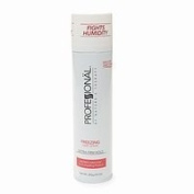 Professional by Natures Therapy Freezing Hairpsray, 300ml by Professional by Nature's Therapy