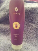 Coloredge Hair Care Reconstructor
