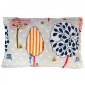 MyKazoe Kids Toddler Ultra Soft Plush Pillowcase Cover
