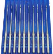 Schmetz Sewing Machine Needle 561023SR