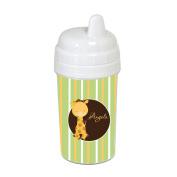 Giraffe Sippy Cup