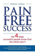 Pain Free Success