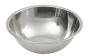 2.8l Stainless Steel Mixing Bowl by The Cook's Connexion