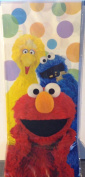 Wilton Sesame Street Licenced Party Bags