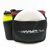 MVP Cell Starter Disc Golf Bag