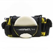 MVP Nucleus Tournament Disc Golf Bag
