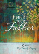 Honor Your Father