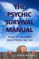The Psychic Survival Manual