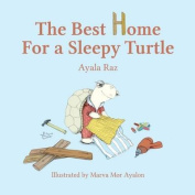 The Best Home for a Sleepy Turtle