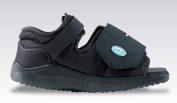 Darco Med-Surg Shoe 1443 (Size