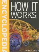 Mini Encyclopedia - How It Works