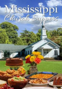 Mississippi Church Suppers