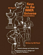 Keys to the Inner Universe