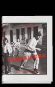 Agnes Varda: Cuba
