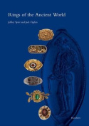 Rings of the Ancient World
