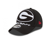 NCAA Magnifier Classic 39Thirty Stretch Fit Cap