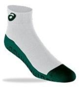 Asics Asics Snap Down Wrestling Socks