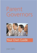 Parent Governors
