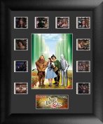Wizard of Oz (S8) Mini Montage