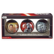 Star Wars Christmas Tree Ornaments