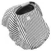 Baby Car Seat Cover, Multiple Uses