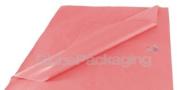 25 x Pastel Pink Coloured Acid Free Tissue Paper 550mm x 750mm