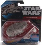 Hot Wheels, Star Wars