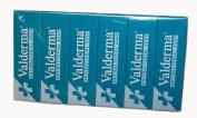 Valderma Antibacterial Soap (PACK OF 6) 100g by Ransom Consumer Healthcare