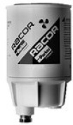 Racor Division B32020MAM MERC. GAS SPIN ON INBOARD INBOARD ENGINE FILTER
