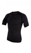 Kids MMA Rash Guard - Short Sleeve
