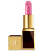 Tom Ford Louis Lips and Boys Lipstick #56