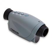 Carson AuraPlus Digital Night Vision Camcorder