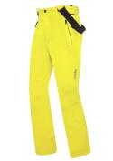 zerorh+ Vertigo II Men's Ski Trousers