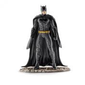 Dc Comics Batman Action Figure