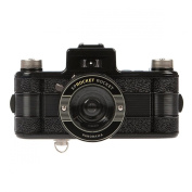 Lomography Sprocket Rocket Camera