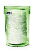 Kilo Cooking String With Dispenser
