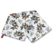 Portmeirion - Holly and Ivy - Tea Towel