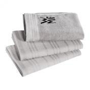 WMF Profi Select 6060309991 Dish Cloth Set 3-Piece